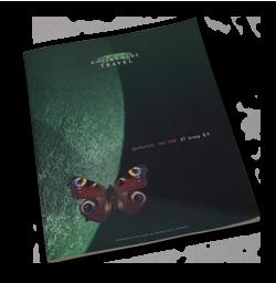 gt-1997-98-01