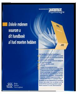 bsl-handboek-klinische-psychologie-02