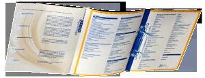 bsl-handboek-klinische-psychologie-03