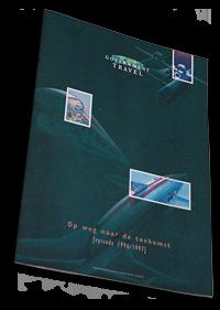 gt-1996-97-01