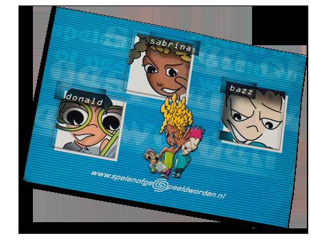 nblc-card-01