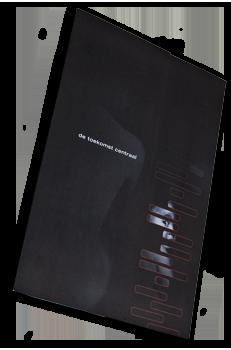 internovation-brochure-01