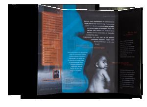 internovation-brochure-02