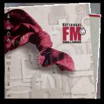 fm-beurs-02