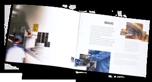 mag45-brochure-02