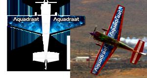 plane_aquadraat-1