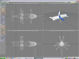 design-Q1