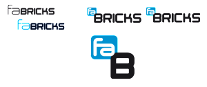 fabricks-logo-dev