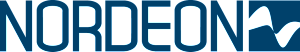 logo-nordeon-default-300dpi