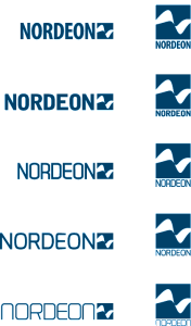 nordeon-logo-ol