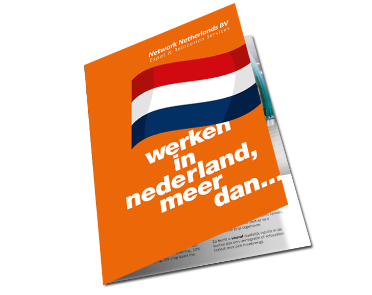 brochure-nn-perspectief