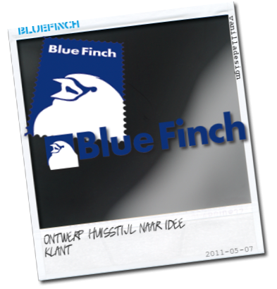 offline-bluefinch-logo-rot
