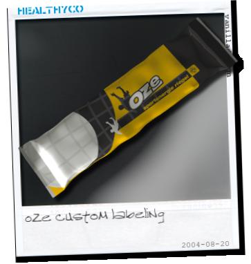 offline-healthyco-custombars-rot