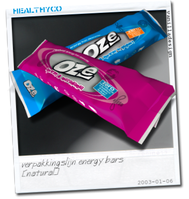 offline-healthyco-ozebar-rot