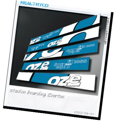 offline-oze-sponsoring-everton-rot