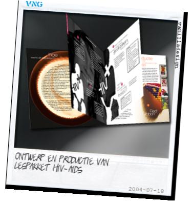 offline-vng-boek-rot