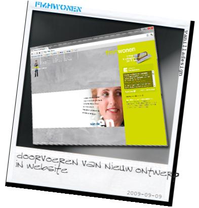 online-fmhwonen-site-rot
