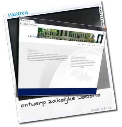 online-varova-website-rot