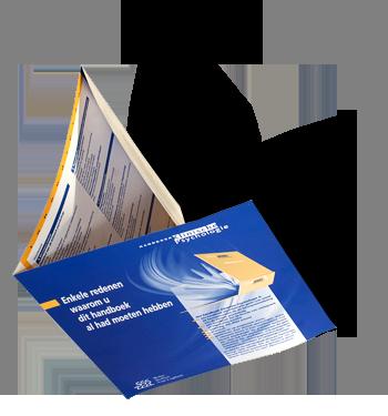 bsl-handboek-klinische-psychologie-01
