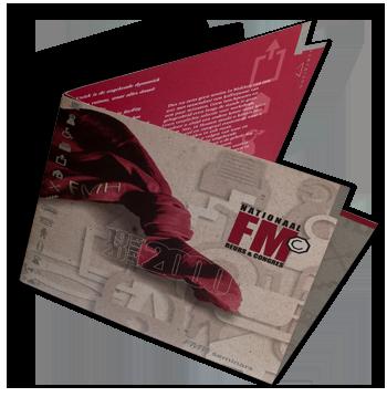 fm-beurs-01