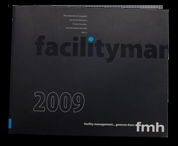 fmhwerken-2009-01