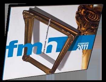 fmhwerken-2011-01