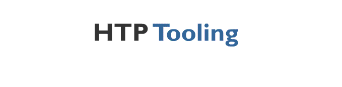 htptooling logo