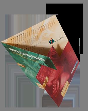 icube-brochure-01