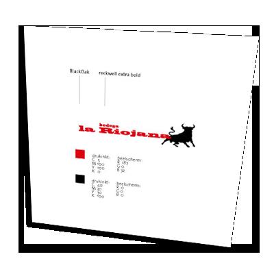 logo_riojana_specs