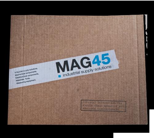 mag45-brochure-01