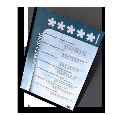 sdu_informatiebeveiliging