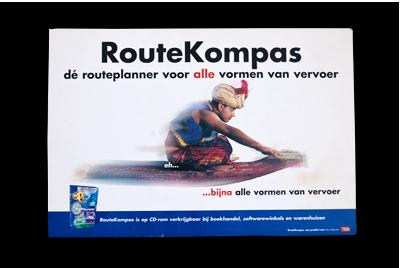 sdu-routekompas-campagne
